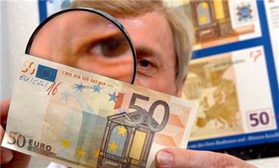 В НБУ рассказали, кого коснется принудительная конвертация валюты