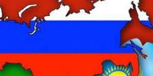 Страны Таможенного союза решили ввести новые ограничения для украинской продукции
