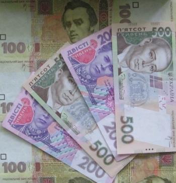 Гривне предсказывают девальвацию уже до конца 2013 года