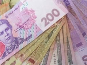 СМИ: «Газпром» готов обвалить курс гривни
