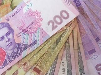 Эксперты назвали самые «народные» банки Украины