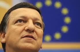 Баррозу исключает возможность переговоров в формате ЕС-Украина-Россия