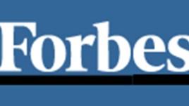 14 журналистов украинской версии издания Forbes вчера, 12 ноября написали заявления об увольнении из-за «попытки изменить редакционную политику». Об этой информации рассказал шеф-редактор Forbes Борис Давиденко журналистам издания «Украинская правда».