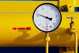 Украина готова променять евроинтеграцию на газовую скидку от России