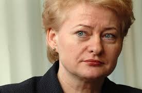 Соглашение с ЕС будет сорвано без решения вопроса Тимошенко