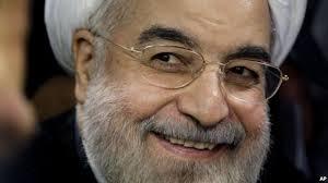 Роухани: Иран не откажется от права на обогащение урана