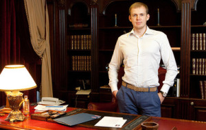 Курченко выкупил у Ахметова долю в крупном интернет-проекте