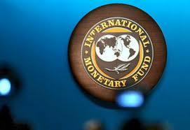 МВФ денег Украине пока не дает. Переговоры продолжатся в декабре