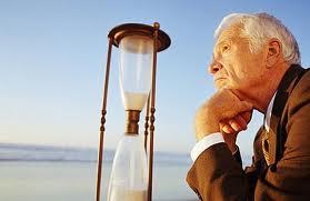 Верховная Рада не захотела снижать пенсионный возраст