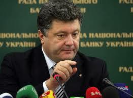 Порошенко поставил диагноз реалиям украинской экономики