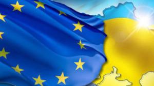 Соглашение с ЕС предлагают подписать в марте, – источник