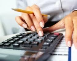 Королевская признала махинации со статистикой о невыплате заработных плат