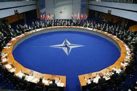 Страны НАТО осудили разгон Евромайдана
