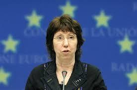 ЕС пока не обсуждает возможные санкции в отношении Украины