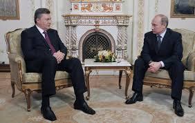 Эксперт: Россия планирует «скупить» Украину