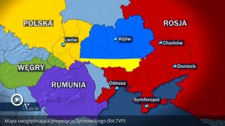 2619e81-mapa-ukrainy-vi-rf