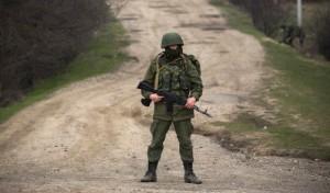 1396849655-4041-soldat-rossiyskoy-armii