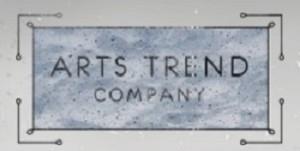 arts trend отзывы