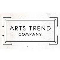 artstrend2014