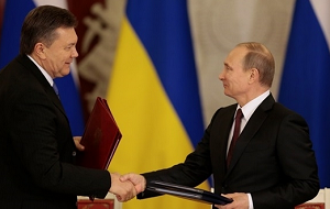 russia-ukraine-credit