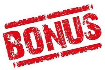 бинарные опционы бонус