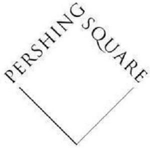 Pershing-Square