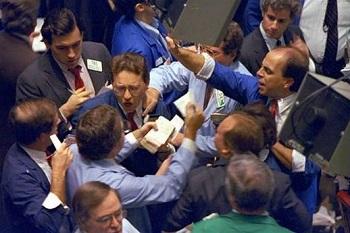 american-stock