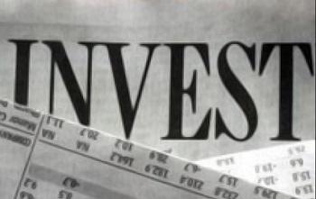 инвестиции украина 2015
