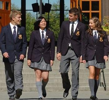 school-uniform-uk