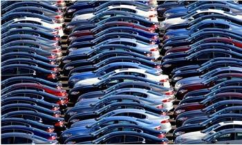 uk-cars
