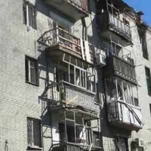 Банки покидают Луганск
