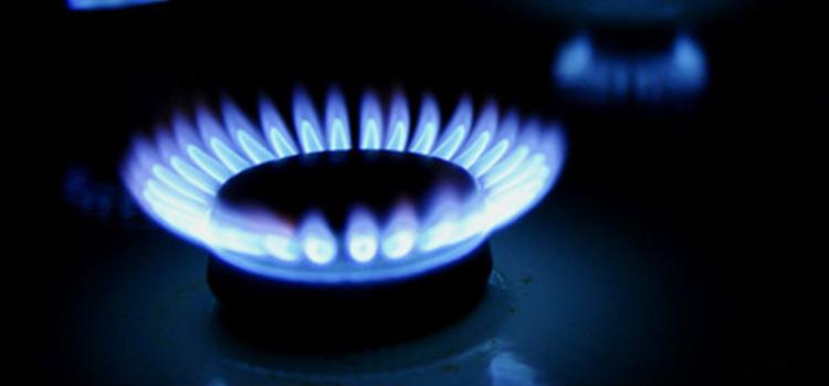 Газ может подорожать уже зимой