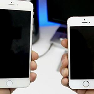 Компания Apple нарушила патентные нормы