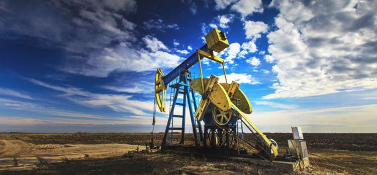 Рынок энергоресурсов может получить нового игрока