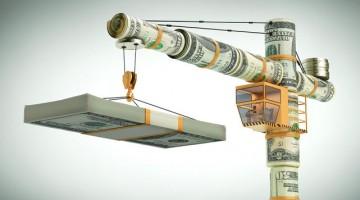 Реструктуризации и капитализации финучреждений
