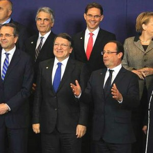 Украина получила второй транш от ЕС