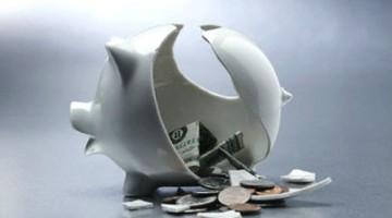 Фонд продолжает работу с проблемными банками