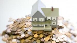 2014 год на рынке недвижимости
