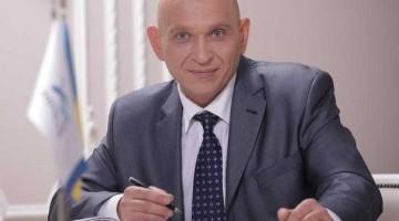 Руководитель компании MMCIS Комыса Роман