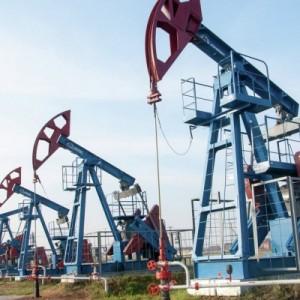 Справедливая цена на нефть