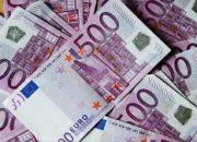 Украинским банкам поставлена новая задача — Нацбанк