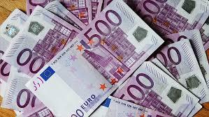 Украинским банкам поставлена новая задача - Нацбанк