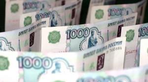 Европарламент пригрозил рублю