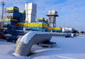Перспективы «газового» мониторинга