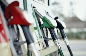 В США подешевел бензин