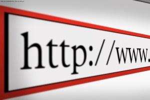 домены в крыму