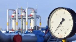 Новый договор о поставках газа в Украину скорей всего подписан не будет