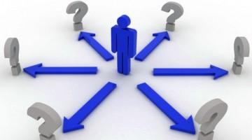 Кто сможет трудоустроиться в 2015 году?