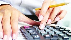 Налоги 2015