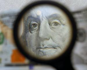 валютный прогноз на март